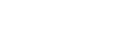 Electrolux központi porszívó - Electrolux központi porszívó akció - Electrolux központi porszívó szerelés - Electrolux központi porszívó ár | www.electroluxkozpontiporszivo.hu